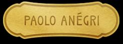 PaoloAnegri.ru
